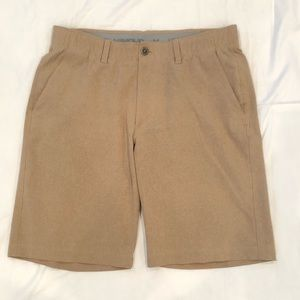 Under Armour Men's Lightweight Walking Shorts
